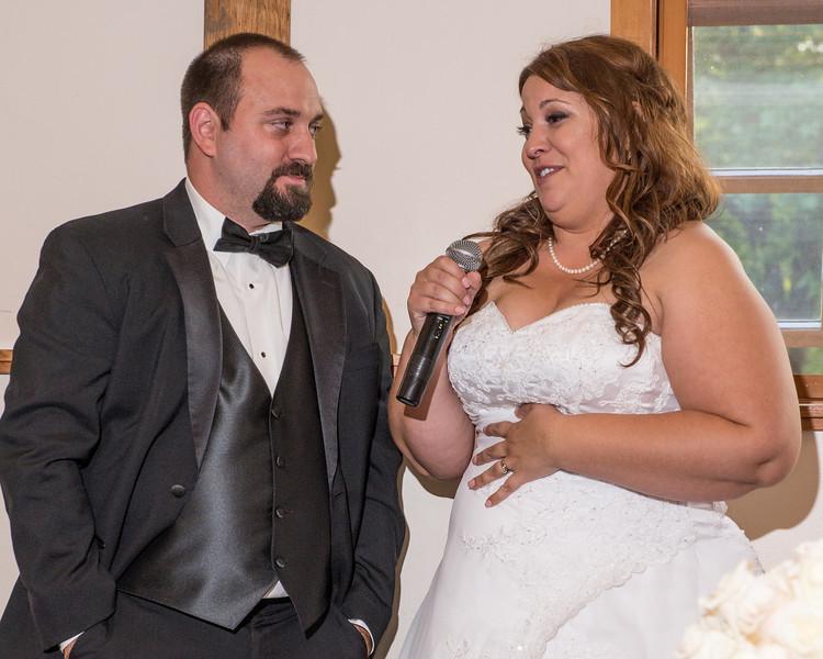 Loveday Wedding CSD-9