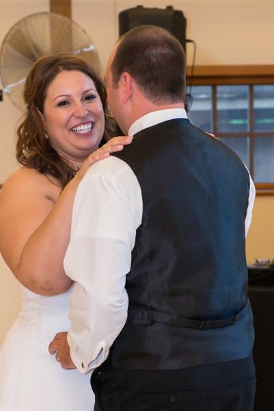 Loveday Wedding CSD-49