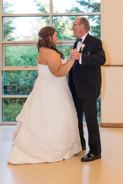 Loveday Wedding CSD-64
