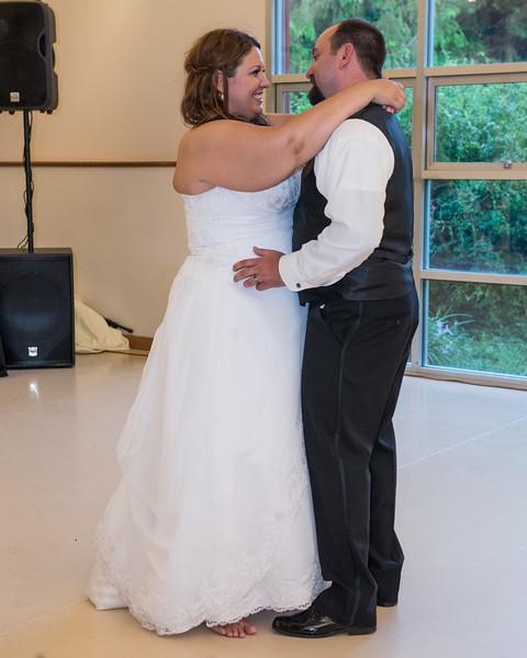 Loveday Wedding CSD-53