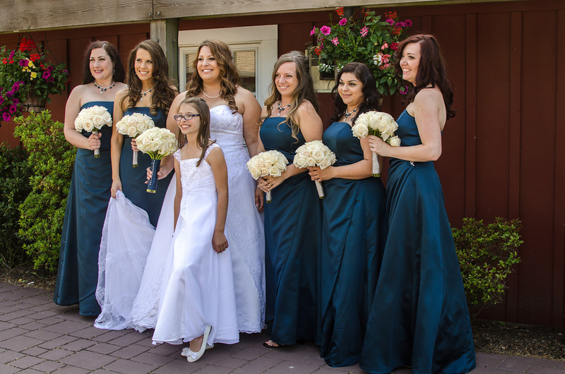 Loveday Wedding Group Shots-86