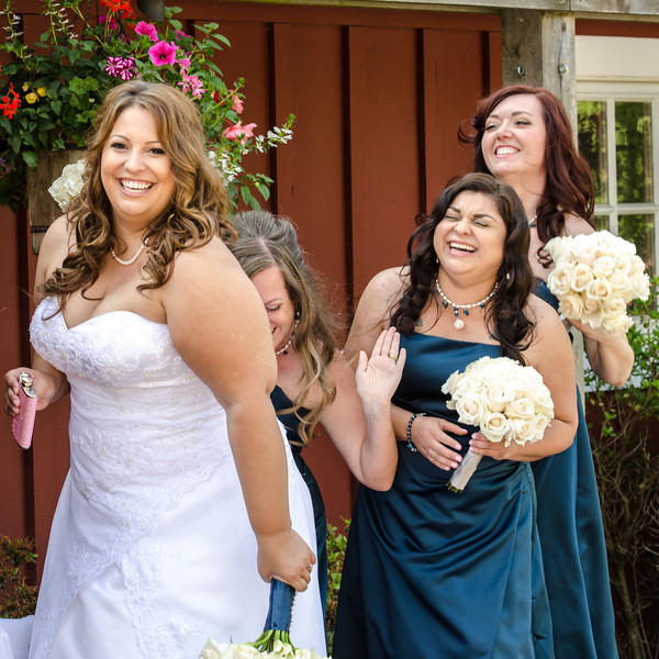 Loveday Wedding Group Shots-103