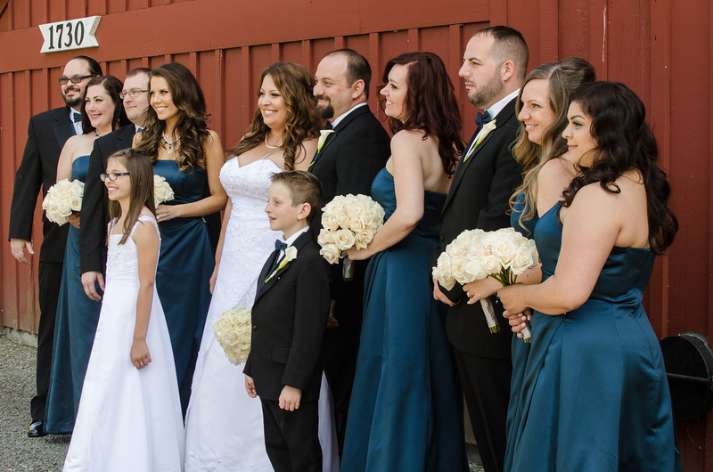Loveday Wedding Group Shots-75