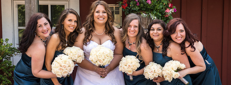 Loveday Wedding Group Shots-65