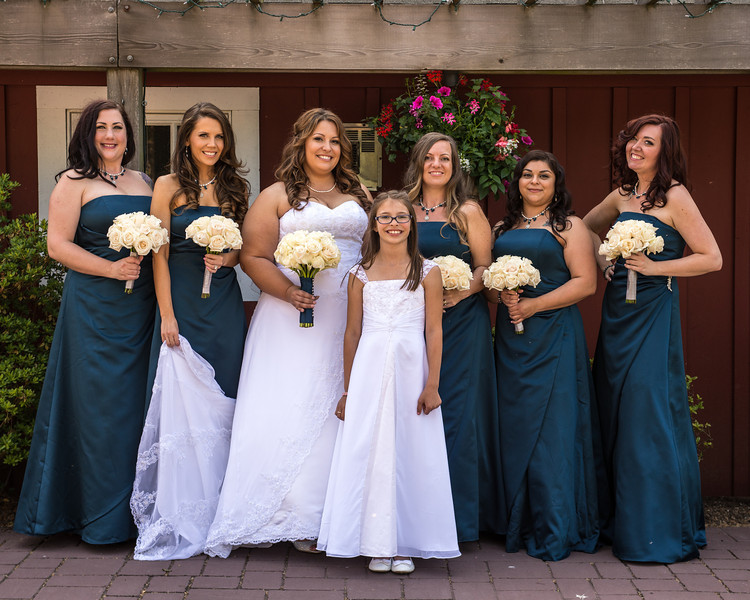 Loveday Wedding Group Shots-59