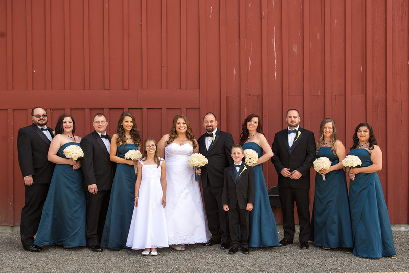 Loveday Wedding Group Shots-46
