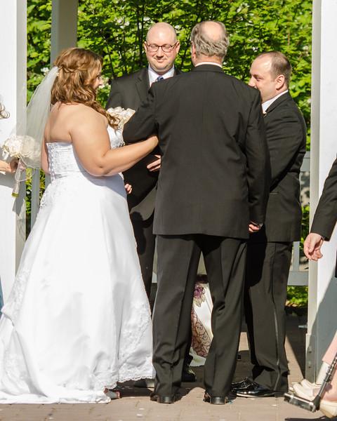 Loveday Wedding Ceremony-77