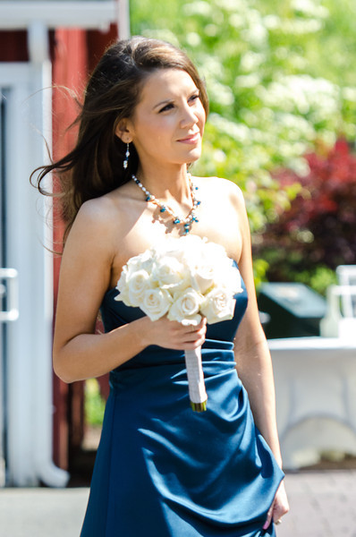 Loveday Wedding Ceremony-34