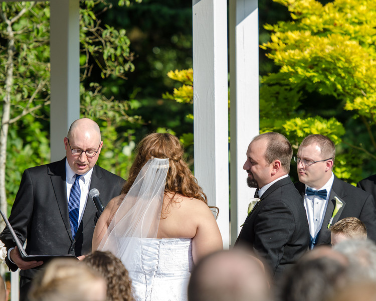 Loveday Wedding Ceremony-98