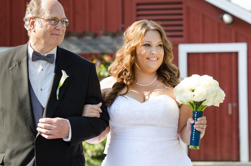 Loveday Wedding Ceremony-64