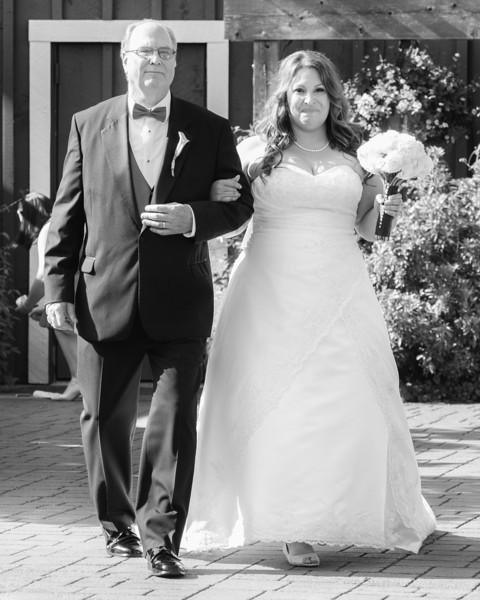 Loveday Wedding Ceremony-59