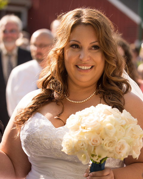 Loveday Wedding Ceremony-103