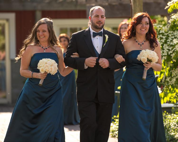 Loveday Wedding Ceremony-20