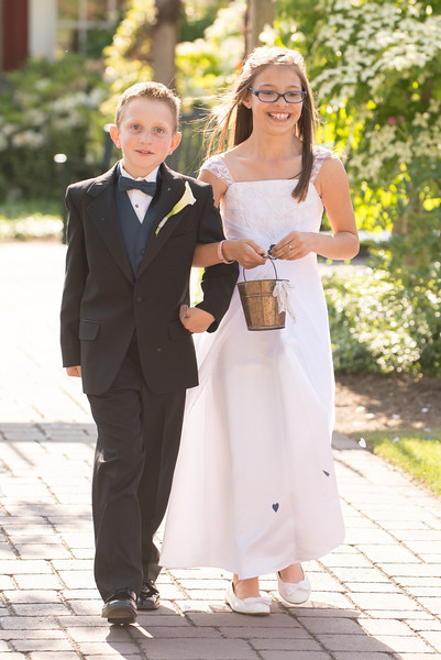 Loveday Wedding Ceremony-53