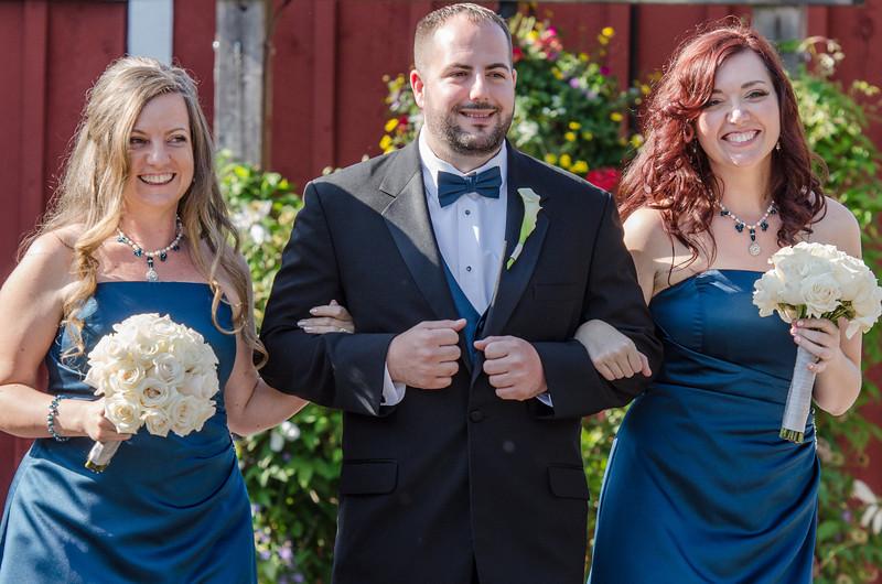 Loveday Wedding Ceremony-18