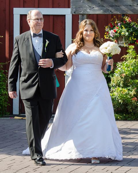 Loveday Wedding Ceremony-58
