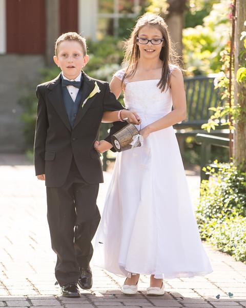Loveday Wedding Ceremony-49