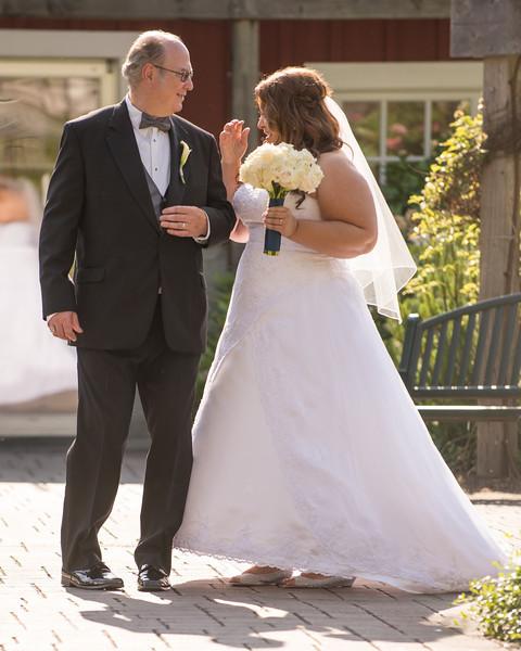 Loveday Wedding Ceremony-67