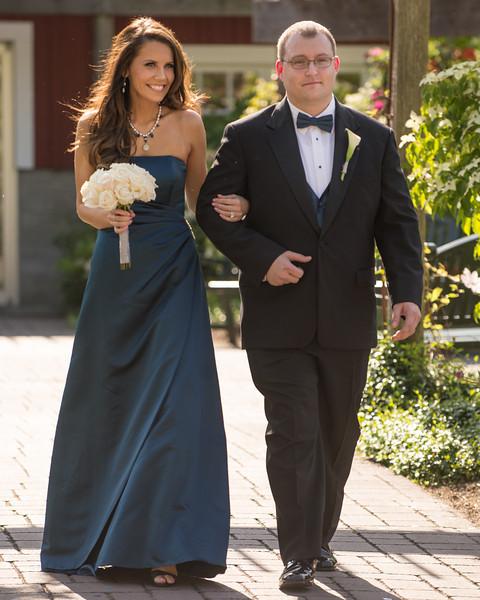 Loveday Wedding Ceremony-43