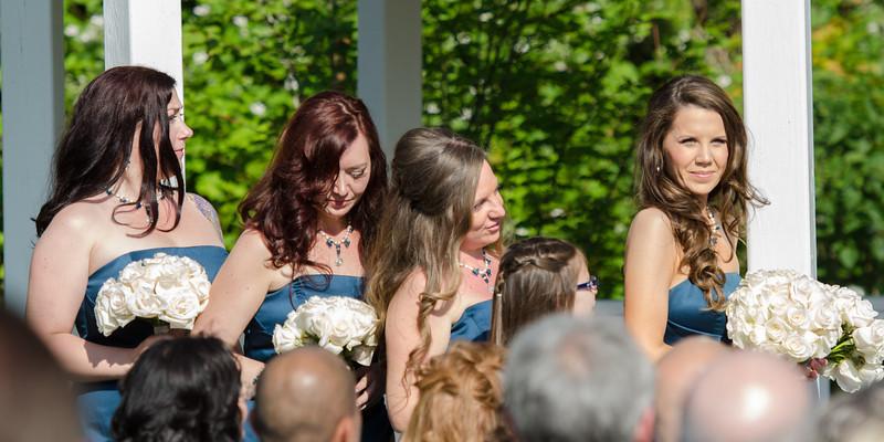 Loveday Wedding Ceremony-96