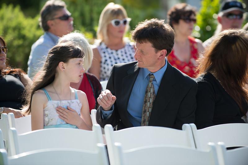 Loveday Wedding Ceremony-32