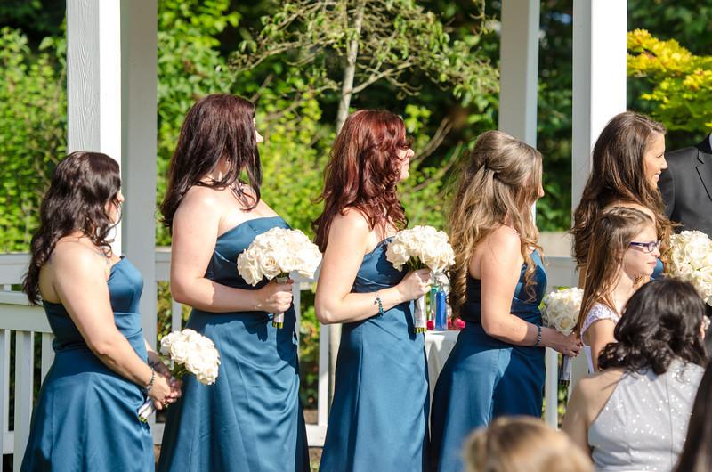 Loveday Wedding Ceremony-101