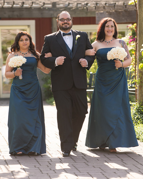 Loveday Wedding Ceremony-24