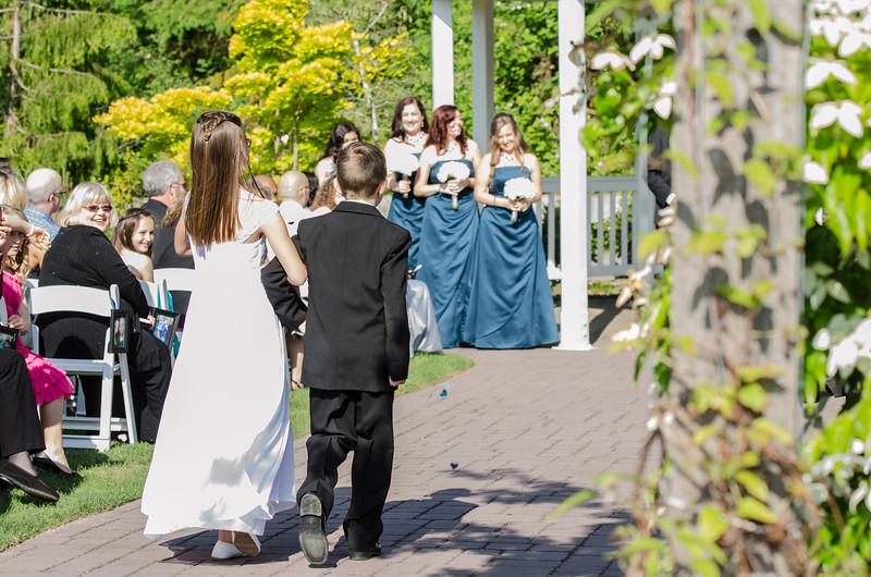 Loveday Wedding Ceremony-48