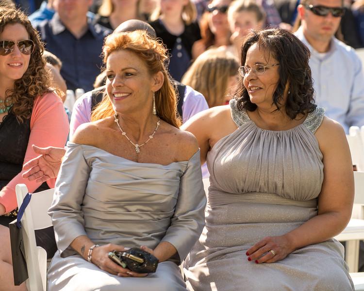 Loveday Wedding Ceremony-90
