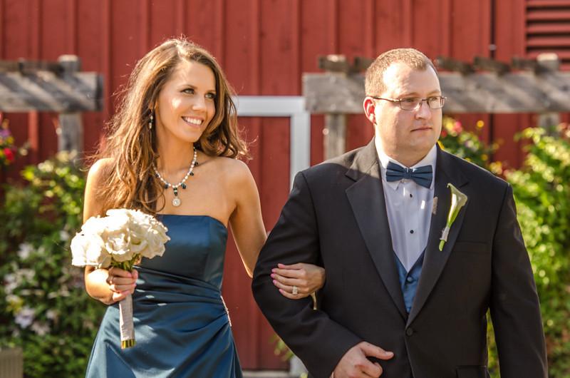Loveday Wedding Ceremony-40