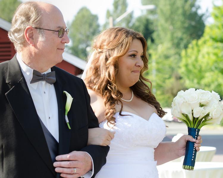 Loveday Wedding Ceremony-66