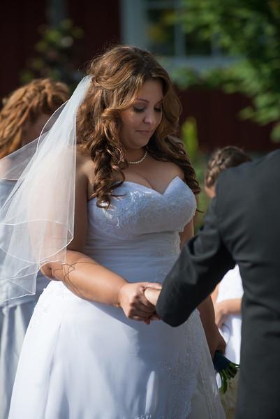 Loveday Wedding Ceremony-106