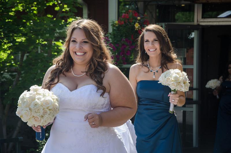 Loveday Wedding Ceremony-33