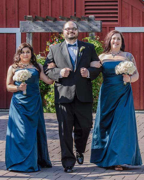 Loveday Wedding Ceremony-22