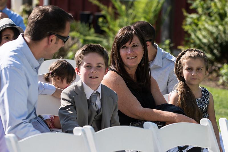 Loveday Wedding Ceremony-3