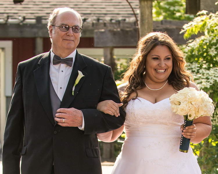 Loveday Wedding Ceremony-74