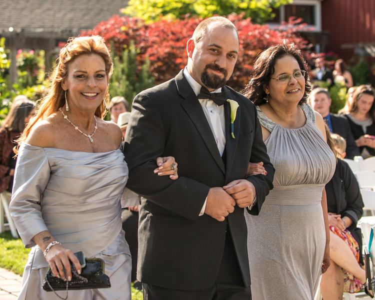 Loveday Wedding Ceremony-14