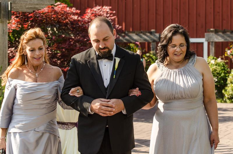 Loveday Wedding Ceremony-9
