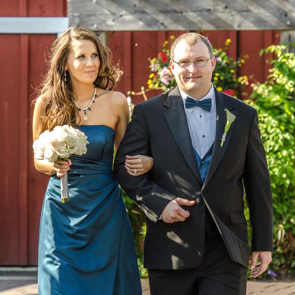 Loveday Wedding Ceremony-38