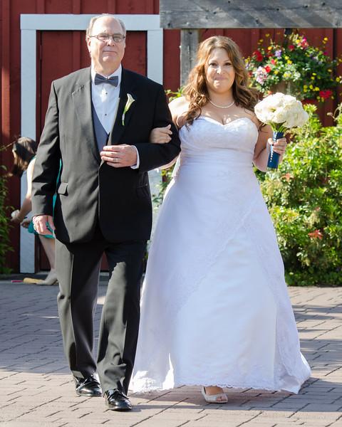 Loveday Wedding Ceremony-60