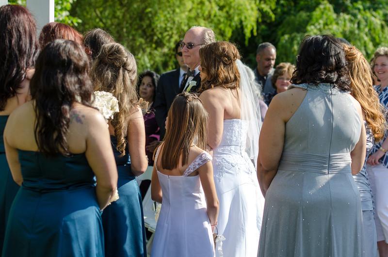 Loveday Wedding Ceremony-94