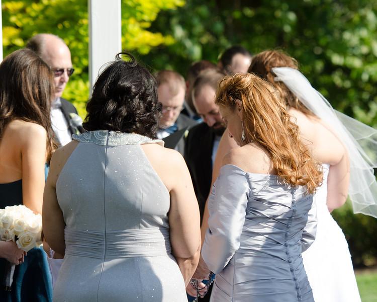 Loveday Wedding Ceremony-89