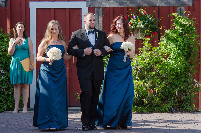 Loveday Wedding Ceremony-17