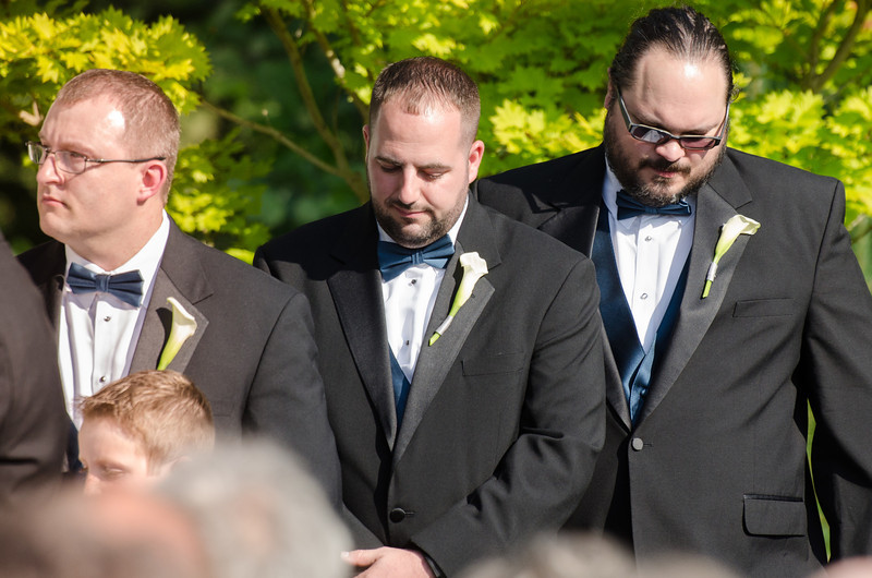 Loveday Wedding Ceremony-99