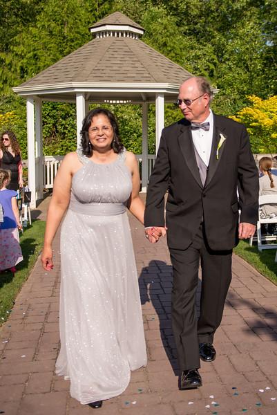 Loveday Wedding Ceremony-338