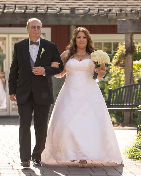 Loveday Wedding Ceremony-71