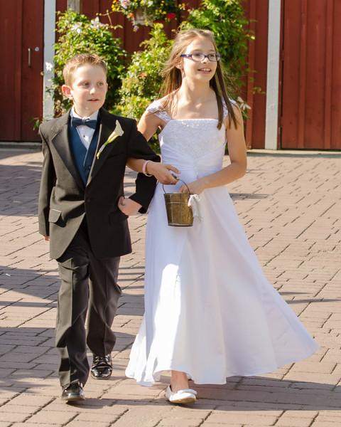 Loveday Wedding Ceremony-46