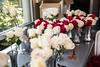 Loveday Wedding Venue-9