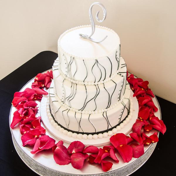 Loveday Wedding Venue-49