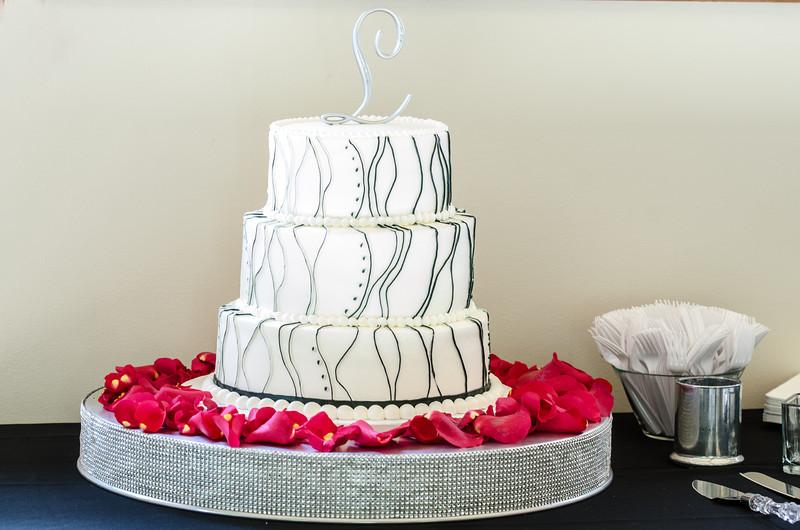 Loveday Wedding Venue-47